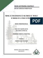 hernandez_hernandez_alba_2011.pdf