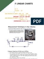 Gas Metering PT-14