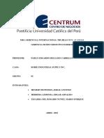 316876403-Grupo-2-Caso-Bodie-Industrial-Supply-Inc.docx