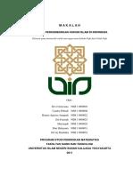 75648017-makalah-sejarah-hukum-islam-di-Indonesia.pdf