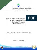 memoria_cuencas_50000.pdf