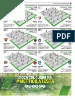 La Gazzetta Dello Sport 02-11-2018 - Serie B - Pag.2