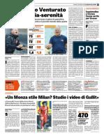 La Gazzetta Dello Sport 02-11-2018 - Serie B - Pag.3