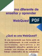 WebQuest_V2