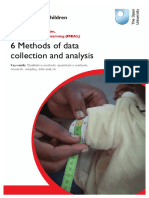 6 methods of data collection.pdf