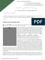 Kerajinan Daur Ulang Limbah Kerang _ BisnisUKM.pdf