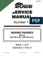 1411024324 Yamaha Stx Wiring Diagram on