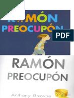 Cuento ramon preocupon.pdf
