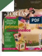 Curso Decoracion de Tortas n05.pdf
