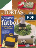 Curso Decoracion de Tortas n08.pdf