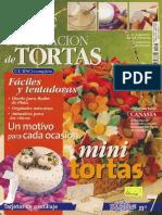 Curso Decoracion de Tortas n07.pdf