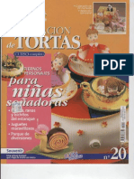 Curso Decoracion de Tortas N20.PDF