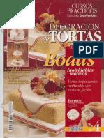 Curso Decoracion de Tortas n04.pdf