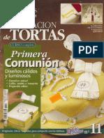Curso Decoracion de Tortas n11.pdf
