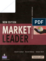 New_Market_Leader_-_Intermediate_Course_book.pdf