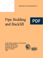 pipe beding.pdf