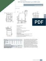 3WT8 DO Type.pdf