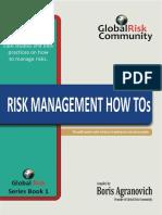 Risk Management dos.pdf