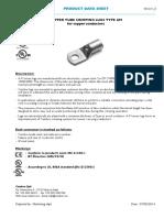 CU product Data A3-M6.pdf