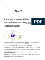 Nod Lunar - Wikipedia