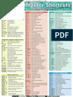 computor shorcuts.pdf