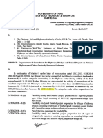 1514464033-1MORTH EmpanelmenLetter.pdf