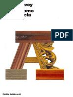 EL ARTE COMO EXPERIENCIA_DEWEY.pdf