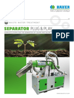 BAU 016 04 FD Separator Plug Play en Preview
