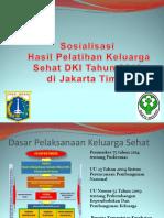 paparan pelatihan KS 1.ppt