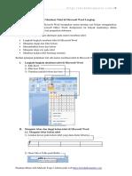 Materi-Membuat-Tabel-di-Microsoft-Word-Lengkap.docx