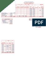 Payroll Summary Aug 26 - Sept 10, 2013.xlsx