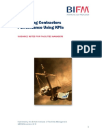 bifm-measuring-contractors-performance-using-kpis-nm.pdf