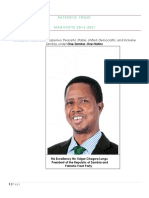 Patriotic-Front-Manifesto-2016-2021.pdf
