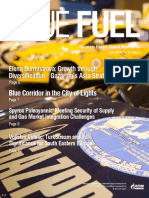 Blue Fuel June2015 FINAL