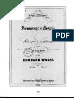 Wolff_op169_Hommage_a_Chopin.pdf