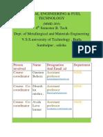 lecture1425073506.pdf