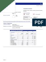 Oxigeno puro.pdf