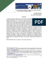 Dialnet-PoliticasPublicasDeSaudeNoBrasil-5443975