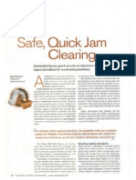 Control Engineering Article July 2007