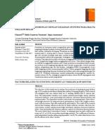 FAKTOR_LANGSUNG_DAN_TIDAK_LANGSUNG_YANG_BERHUBUNGA.pdf
