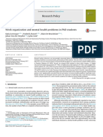 Work  organization  and  mental  health  problems  in  PhD  students.pdf