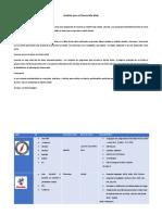 Documento11[1]