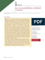 Varón de 55 años con inestabilidad y debilidad en hemicuerpo derecho.pdf