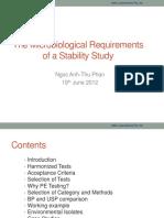 Acuan Mikrobiologi.pdf