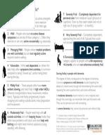 Frailtyscale.pdf