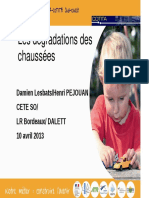 Typologies_de_degradation_de_chaussees.pdf