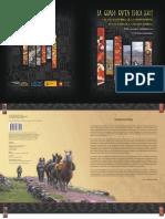 GRAN RUTA INCA - COMUNIDAD ANDINA