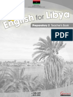 Prep-2-Teacher's Book