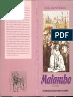 Malambo Charun Illescas