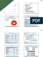 Induction Program on O&M Activities-2018, Bawa MTA (1).pdf